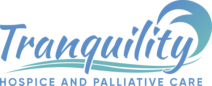 TRANQUILITY HOSPICE AND PALLIATIVE CARE
